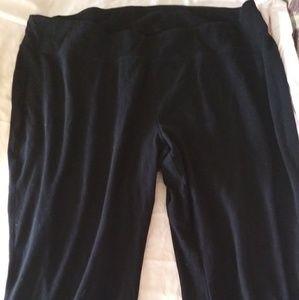 Pants - Catherines yoga pants